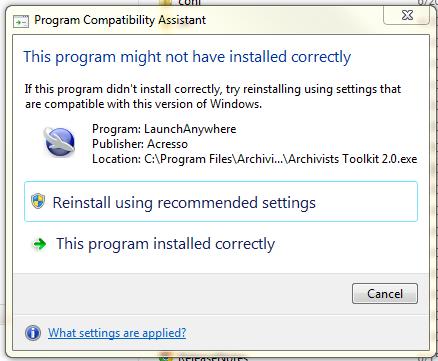Pro Download Keygen Platinum Turbocad 18